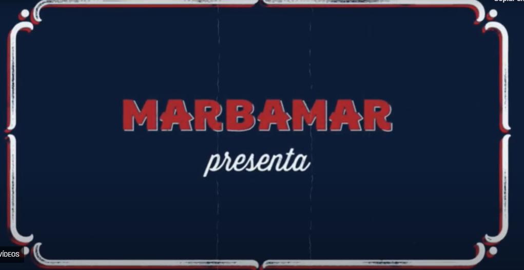 Marbamar presenta: Conversaciones de besugos