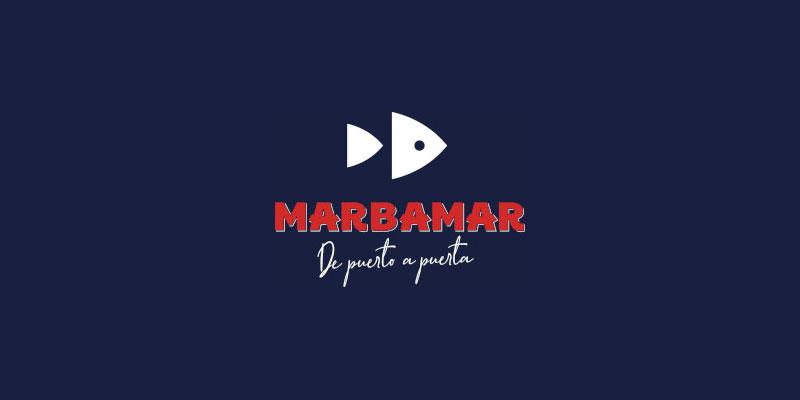 Marbamar, de puerto a puerta