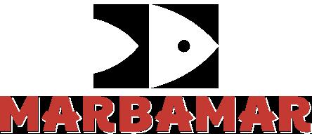 Marbamar
